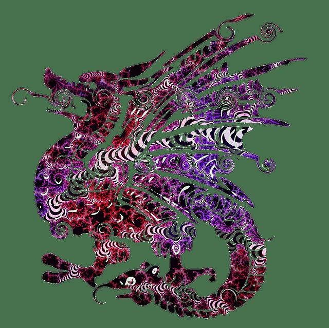 Itsumade had a peculiar form