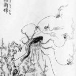 What is Jorogumo - Japanese Mythology